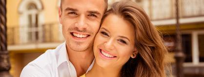 6 Marketingul de moduri este la fel ca online dating